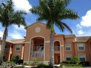 MLS# 221066844 Property Photo