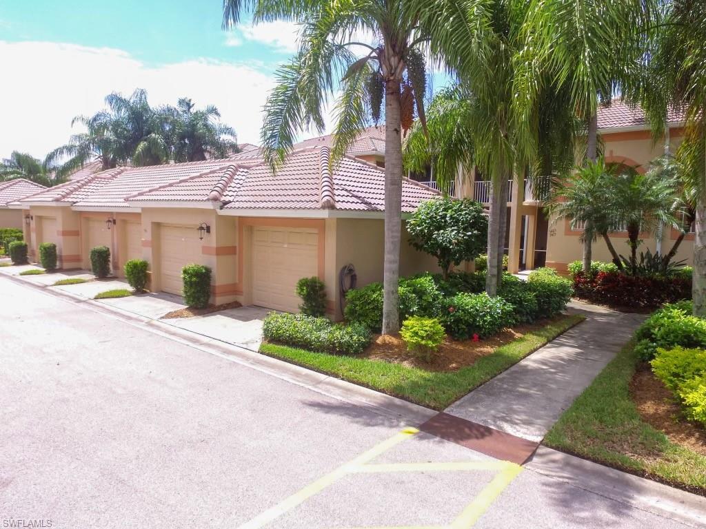 MLS# 221067303 Property Photo