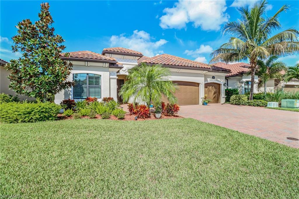 MLS# 221067419 Property Photo