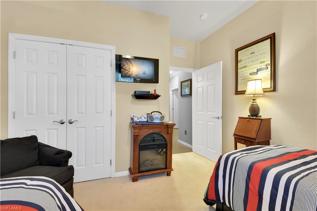 221067547 Property Photo