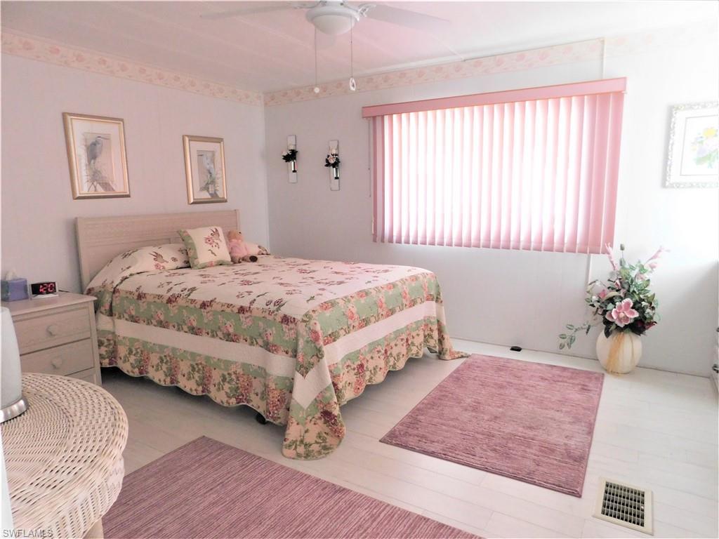 221068577 Property Photo