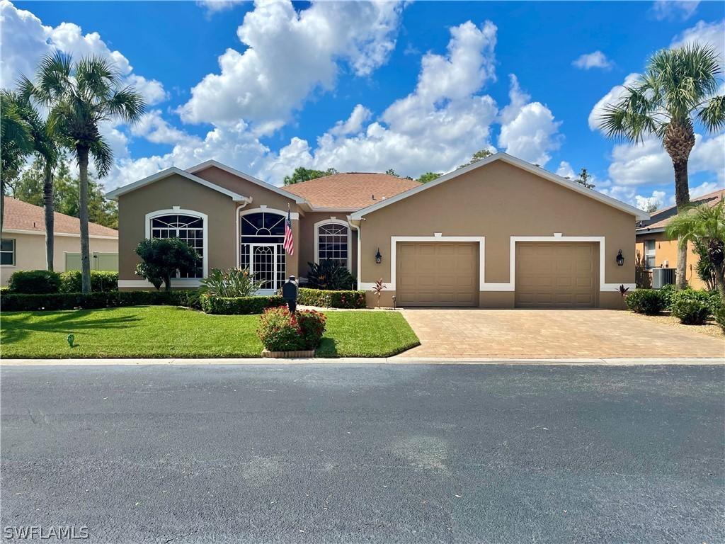 MLS# 221070846 Property Photo