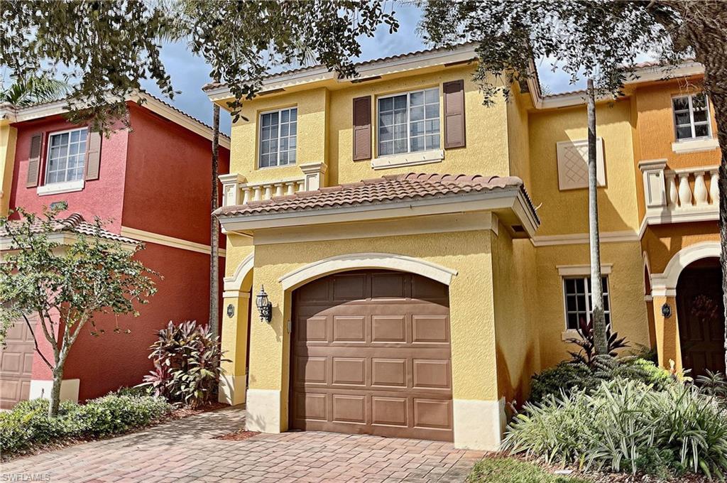MLS# 221071412 Property Photo