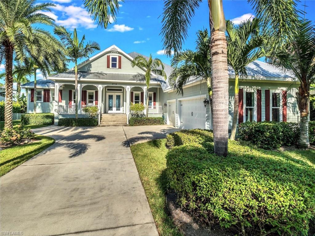 221071948 Property Photo