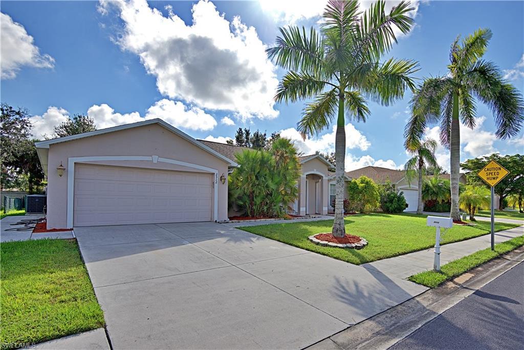 MLS# 221072150 Property Photo