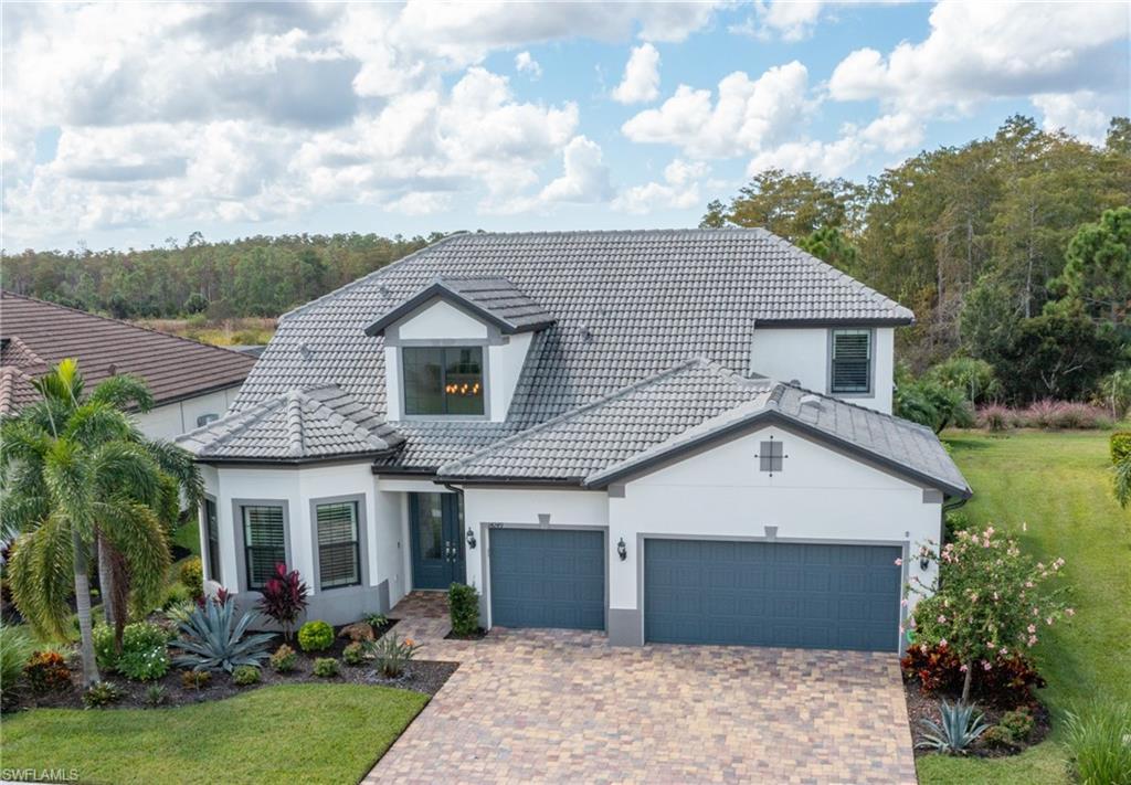 MLS# 221072451 Property Photo