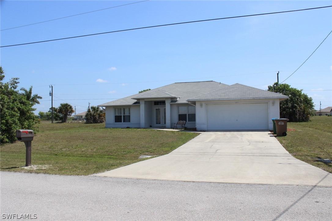 MLS# 221072761 Property Photo