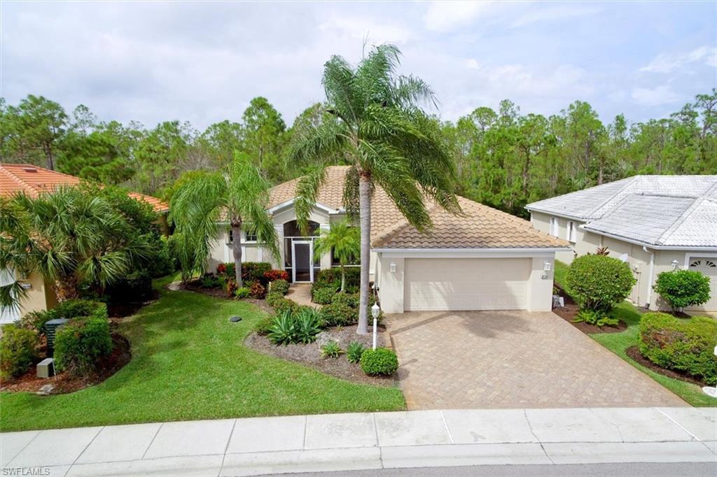 MLS# 221074183 Property Photo