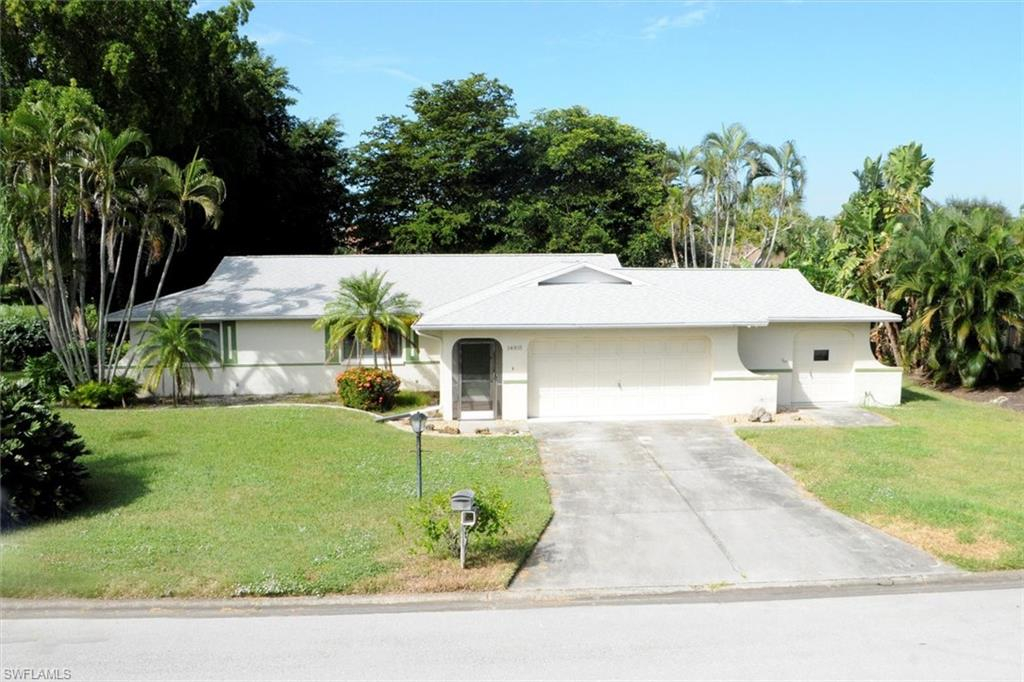 MLS# 221074223 Property Photo