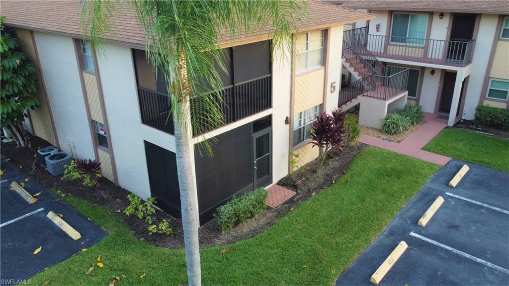 MLS# 221075209 Property Photo
