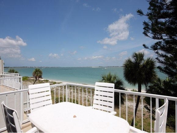 Lighthouse Point, Sanibel, Florida Real Estate