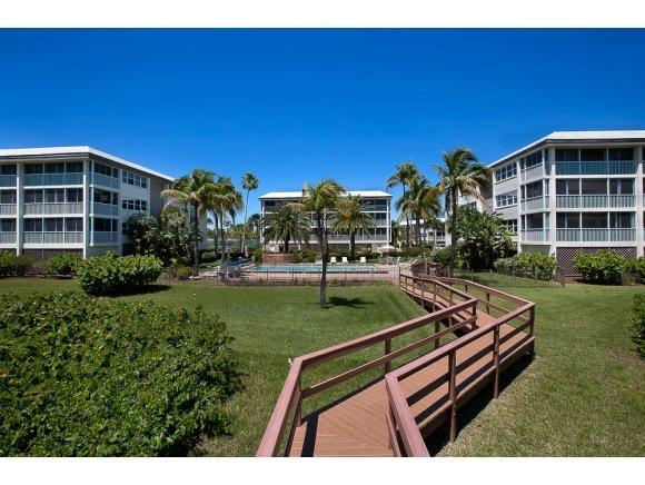 Beachcomber, Sanibel, Florida Real Estate