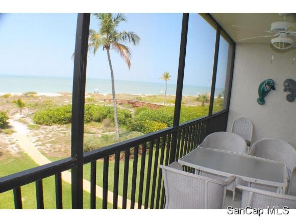 Junoina of Sanibel, Sanibel, Florida Real Estate