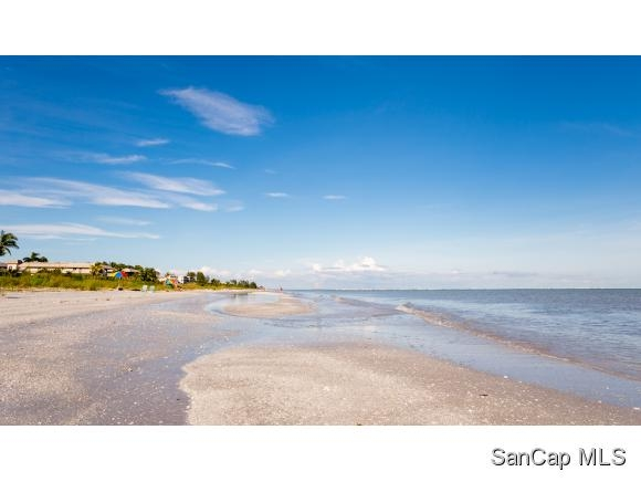 Sunset South, Sanibel, Florida Real Estate
