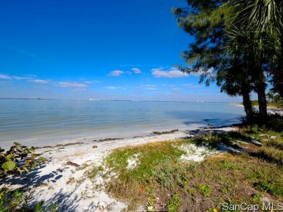 Ferry Landing, Sanibel, Florida Real Estate