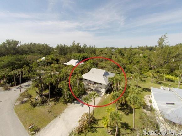 Foley, Sanibel, Florida Real Estate