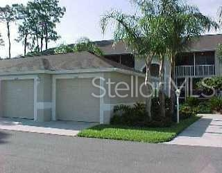 MLS# A257599 Property Photo