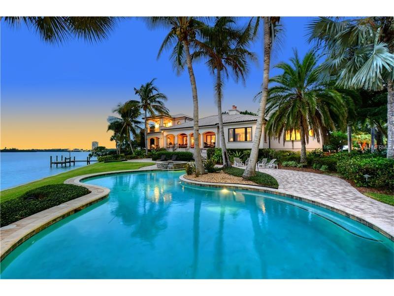 Prime Property Management Sarasota