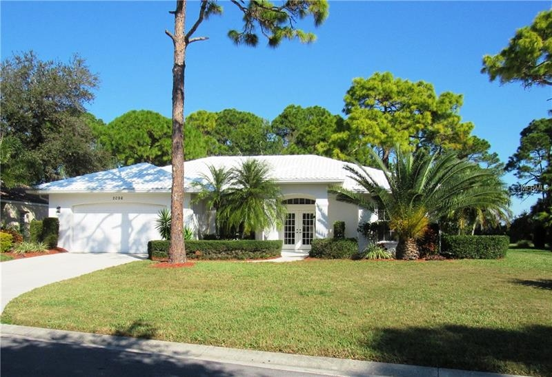 our open houses featured home listings featuring calusa lakes
