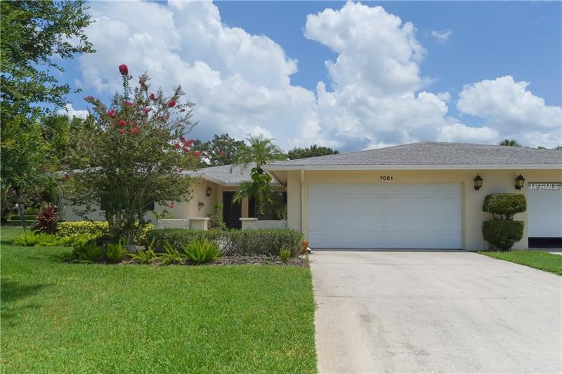 A4408411 Property Photo