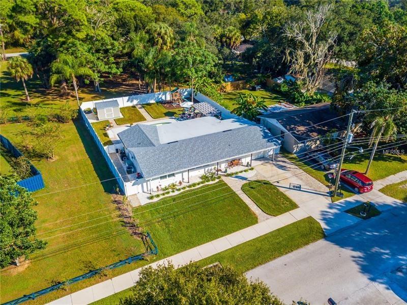 Sarasota Springs, Sarasota, FL