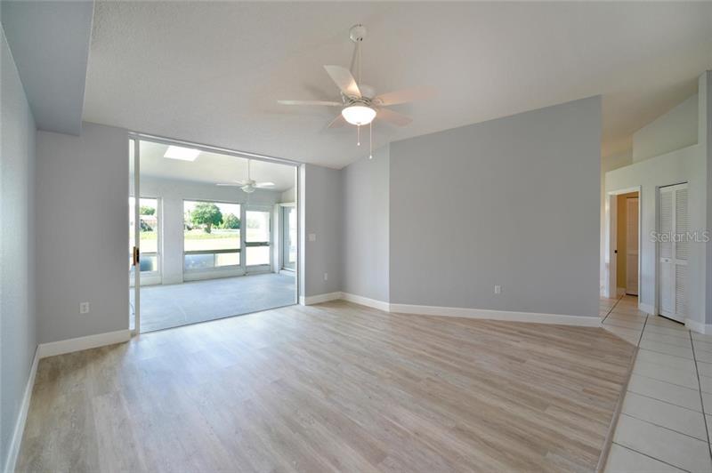 A4445147 Property Photo