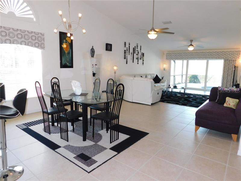 A4453052 Property Photo