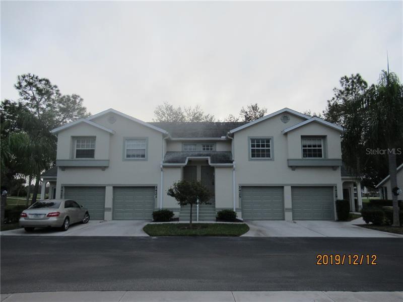 MLS# A4453732 Property Photo