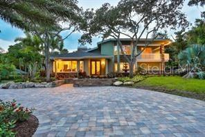 Oyster Bay Area, Sarasota, FL