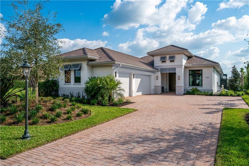 MLS# A4462902 Property Photo