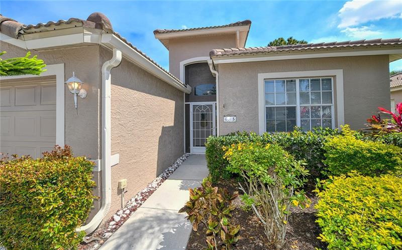 MLS# A4463082 Property Photo