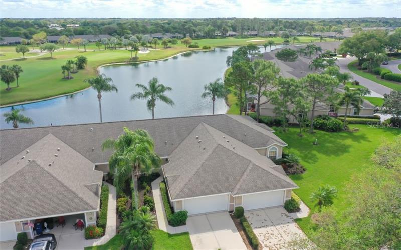 MLS# A4463205 Property Photo