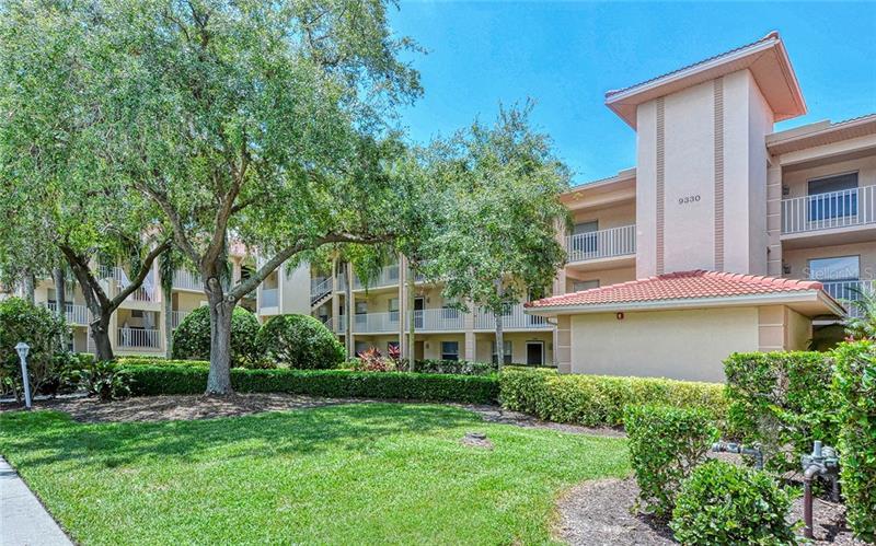 MLS# A4464204 Property Photo
