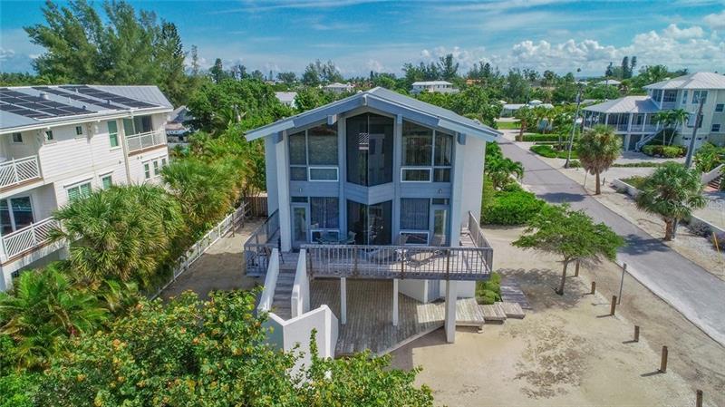 MLS# A4466929 Property Photo