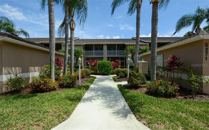 MLS# A4467423 Property Photo