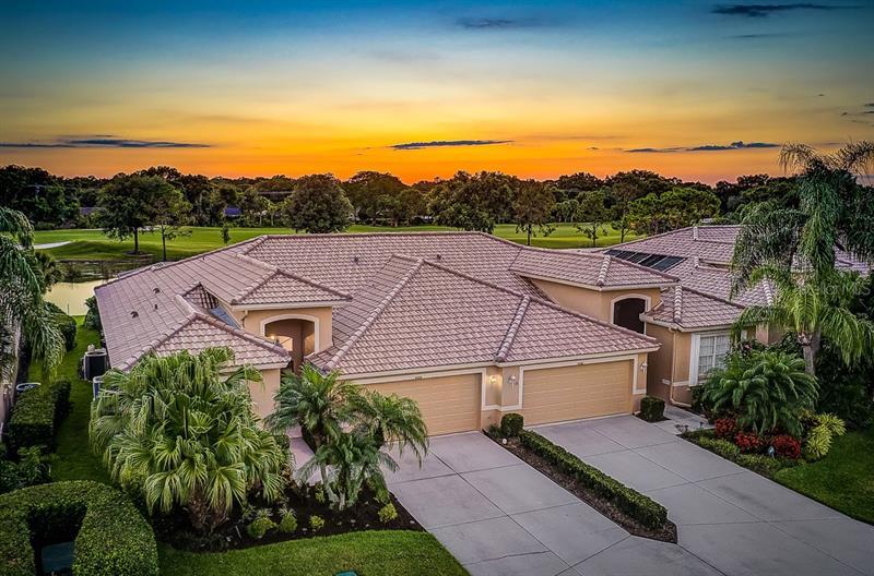 MLS# A4469021 Property Photo