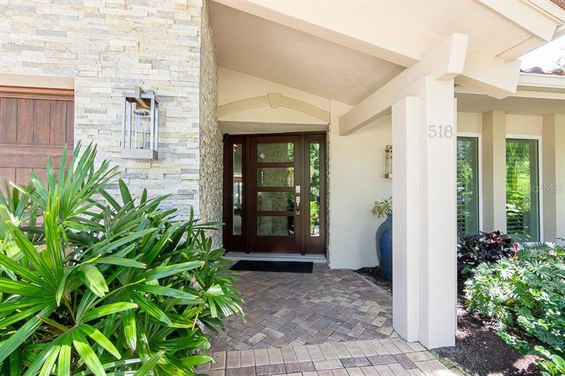 A4474046 Property Photo