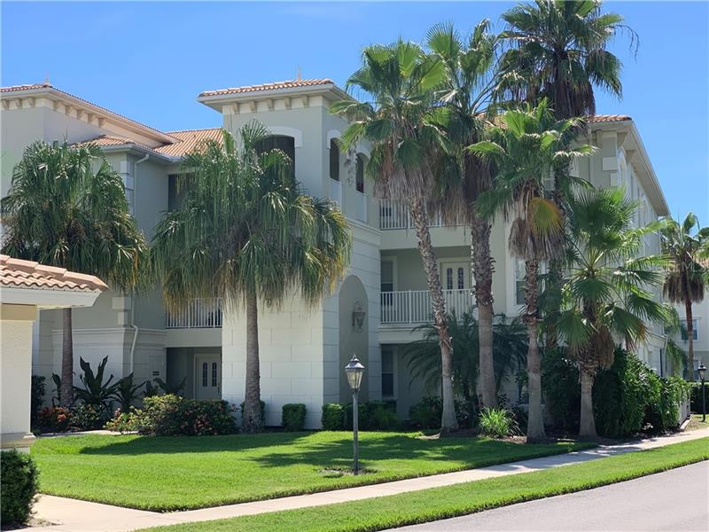 MLS# A4475411 Property Photo