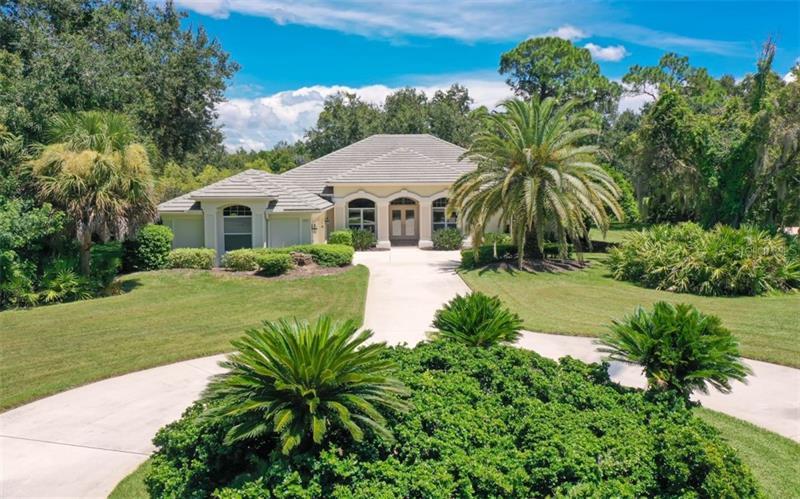 MLS# A4476181 Property Photo