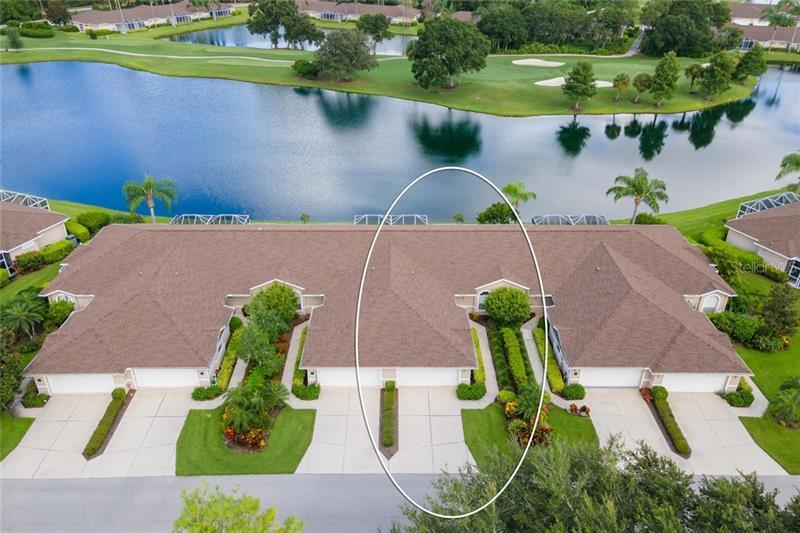MLS# A4476849 Property Photo