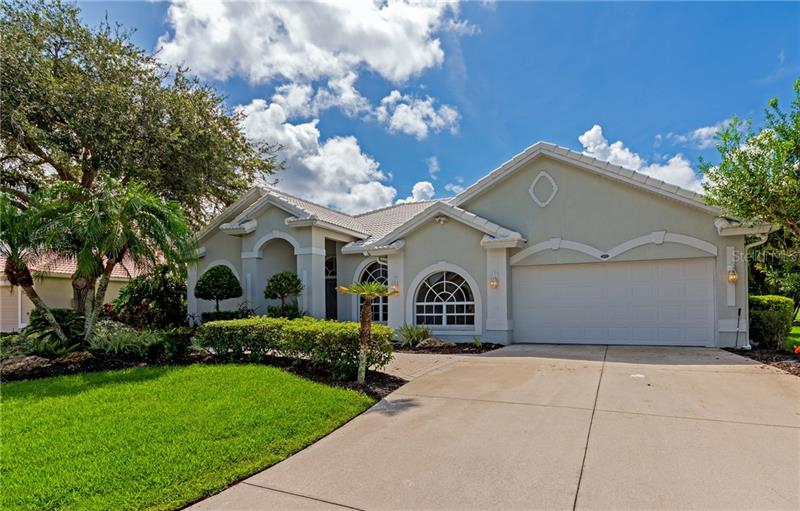MLS# A4477446 Property Photo