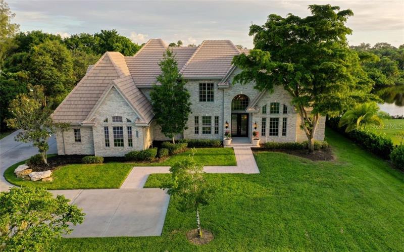 Beneva Oaks, Sarasota, FL