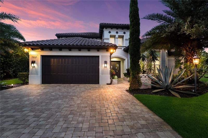MLS# A4478808 Property Photo