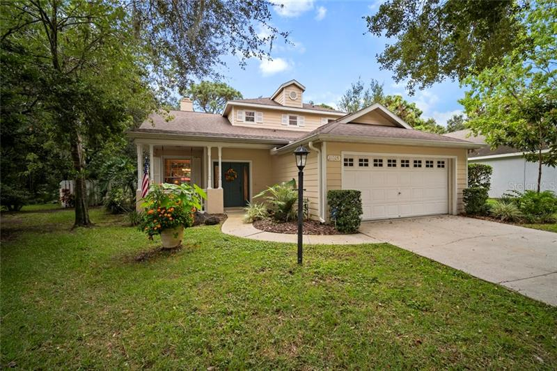 MLS# A4480152 Property Photo