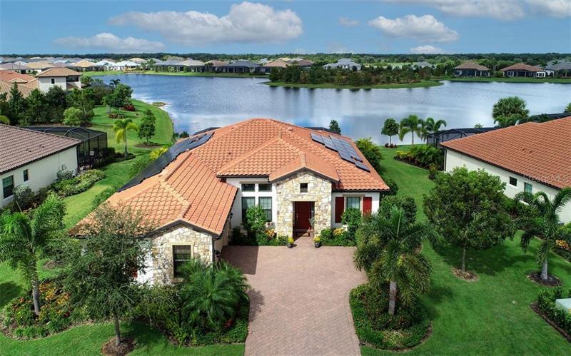 A4481634 Property Photo