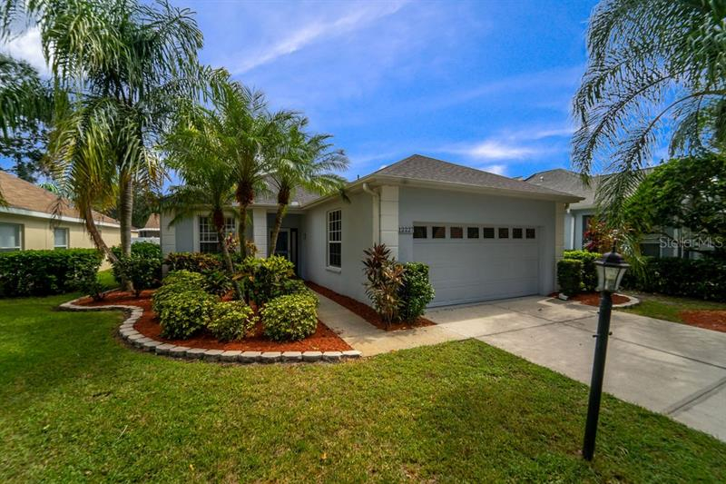 MLS# A4481636 Property Photo