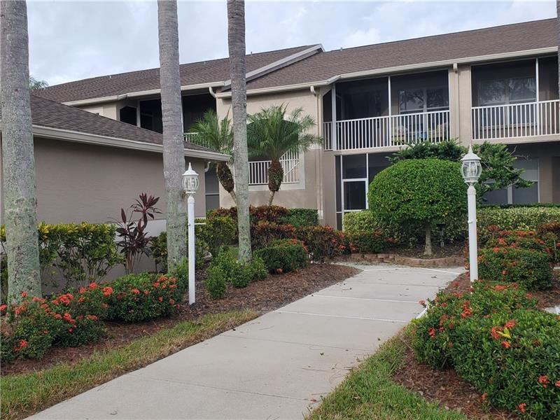 MLS# A4481658 Property Photo