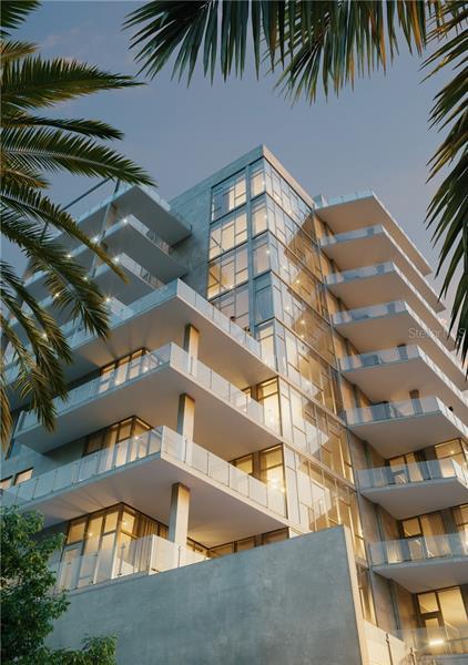 MLS# A4484665 Property Photo