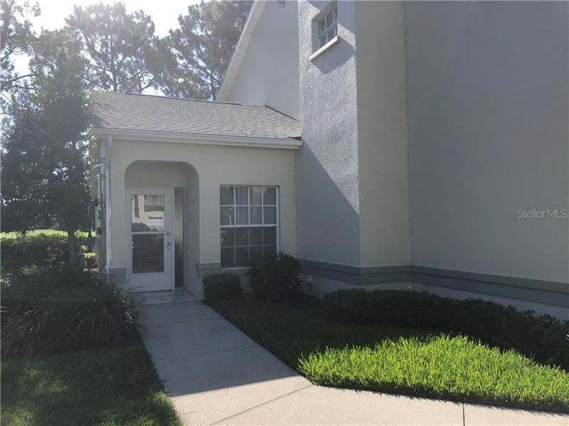 MLS# A4487024 Property Photo