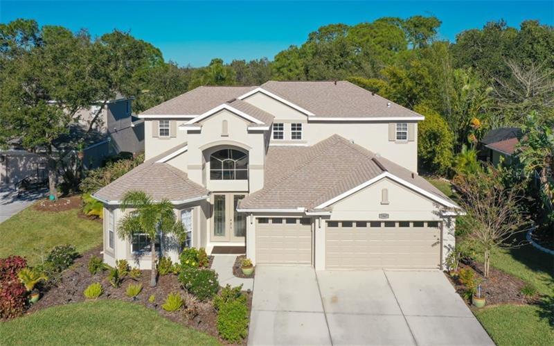 Tatum Ridge, Sarasota, FL